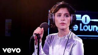 Video Jessie Ware - Alone in the Live Lounge MP3, 3GP, MP4, WEBM, AVI, FLV Maret 2018