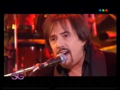 Una Cancion de amor - Alejandro Lerner
