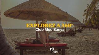 Sanya China  city pictures gallery : #ClubMed360 Sanya - China