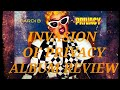 CARDI B INVASION OF PRIVACY ALBUM REVIEW WAS IT WORTH THE WAIT??