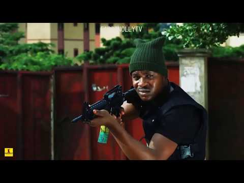 A Million War SEASON 8 (Sylvester Madu) - 2019 LATEST NIGERIAN NOLLYWOOD MOVIES