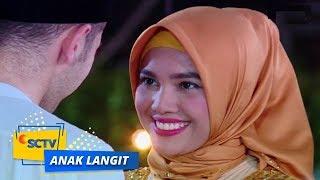 Highlight Anak Langit - Episode 723