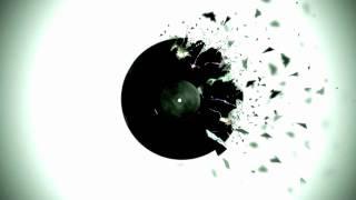 Thumbnail for Zedd — Shave It (Kaskade Remix)