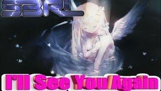 OSU! S3RL I'll See You Again #7