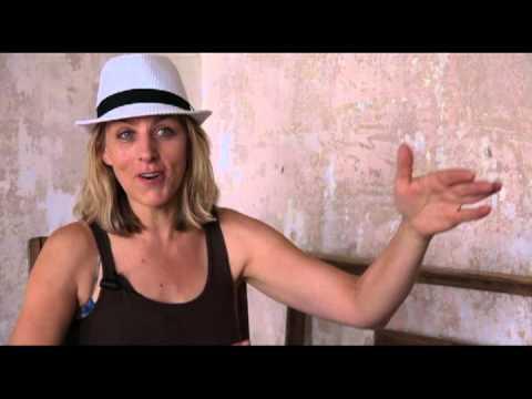 Ingrid Jensen on Project O & Darcy James Argue's Secret Society