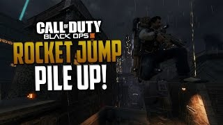 """With this glitch you will be able to get on top of the wall by the spawn room.Music in order.G-Eazy - Dear Ms Rose.Founder:https://www.youtube.com/user/S10PxSome more Black Ops 3 Videos!Black Ops 3 Zombies: Shadows Of Evil Pile Up Glitch """"Best Working Shadows Of Evil Glitch - https://www.youtube.com/watch?v=2o3QS4UqBTsBlack Ops 3 Zombies - Shadows Of Evil Pile Up Glitch """"Black Ops 3 Glitches"""" (High Round Glitch) - https://www.youtube.com/watch?v=95botpWxat4Black Ops 3 Multiplayer Glitches - Best Glitches On The Map Breach """" BO3 Multiplayer Glitches """"  - https://www.youtube.com/watch?v=hsl26mJC_WwBlack Ops 3 Multiplayer - """"NEW"""" Out Of The Map Splash """"BO3 Multiplayer Glitches""""  - https://www.youtube.com/watch?v=D8fMjf_TSY8Black Ops 3 Zombies Glitches: Best Working Pile Up Glitch On Shadows Of Evil (BO3 Glitches)  - https://www.youtube.com/watch?v=JNU-L0SN3HwBlack Ops 3 Zombies: """"Gorod Krovi"""" Solo Unlimited Death Machine After Patch 1.15 """"BO3 Glitches""""  - https://www.youtube.com/watch?v=zMuvd9QjlzEBO3 Zombies: Revelations Pile Up Glitch In Kino """"Black Ops 3 Glitches""""  - https://www.youtube.com/watch?v=wWQXFGJcRzkBlack Ops 3 Zombies: Easy Pile Up Glitch """"God Mode Spot"""" (BO3 Zombies  - https://www.youtube.com/watch?v=Rx6l73CF-poBlack Ops 3 Zombies: """"Gorod Krovi"""" Solo Pile Up Glitch """"Black Ops 3 Zombies Glitches""""  - https://www.youtube.com/watch?v=_k5_4jTh9lo""""Black Ops 3 Zombies: Pile Up Glitch On The Giant """"Black Ops 3 Glitches""""  - https://www.youtube.com/watch?v=CvP6c9AU5CgAll Working Shadows Of Evil Glitches After All Patches (Best Solo Working Shadows Of Evil Glitches)  - https://www.youtube.com/watch?v=xyt4-E9TBZEBlack Ops 3: Zombies GSC PC Mod Menu """"BO3 Mod Menu"""" """"First Preview""""  - https://www.youtube.com/watch?v=kfRKvM9f348Call of Duty Black Ops 3: Best BO3 GSC Mod Menu PC """"The Final Statement"""" Insane Zombies Mod Menu!  - https://www.youtube.com/watch?v=kS0X6w_LMzUContact me!Email: kingse7eninquiries@gmail.comSteam: http://steamcommunity.com/id/MoreSe7enTwitter: ht"""