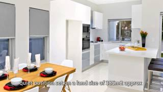 Margate Australia  City pictures : Raine & Horne Sans Souci Property Video - 22 Margate Street Ramsgate NSW 2217 Australia