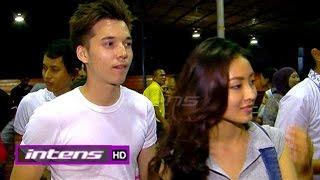 Video Kisah Cinta Pemain Sinetron Anak Jalanan - Intens 13 Oktober 2015 MP3, 3GP, MP4, WEBM, AVI, FLV Oktober 2018