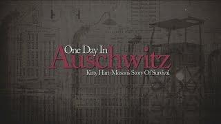 Video One Day In Auschwitz MP3, 3GP, MP4, WEBM, AVI, FLV Juni 2019