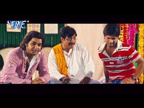 Video onalisa & Pawan Singh - Bhojpuri Scenes from Daraar download in MP3, 3GP, MP4, WEBM, AVI, FLV January 2017