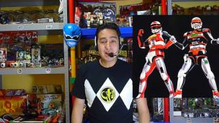 Video Especial VR Troopers MP3, 3GP, MP4, WEBM, AVI, FLV Juli 2018