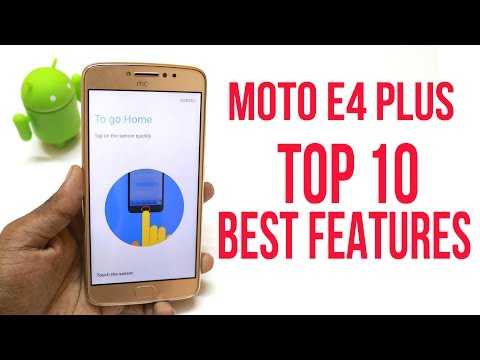 , title : 'Moto E4 Plus Tips And Tricks   Top 10 best features of Moto E4 plus   Hindi  '