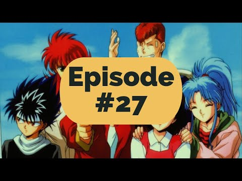 download yu yu hakusho english sub