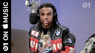 "First Impressions: Vic Mensa - ""We Could Be Free"" 