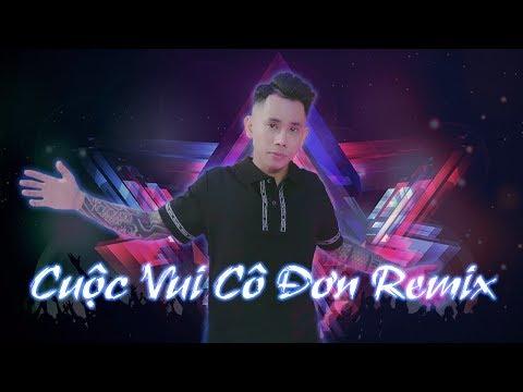Cuộc Vui Cô Đơn ( Remix ) - Lê Bảo Bình ft DJ Việt Anh (MV OFFICIAL) - Thời lượng: 4 phút, 58 giây.