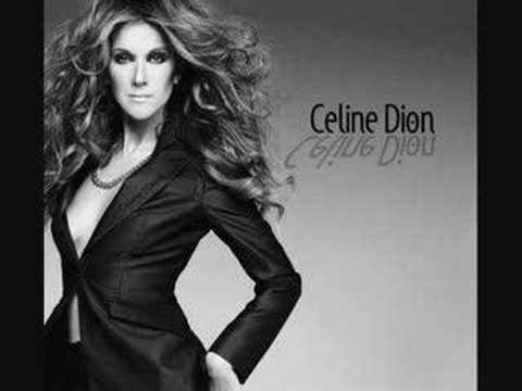 Tekst piosenki Celine Dion - La Voix du Bon Dieu po polsku