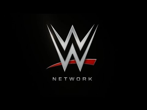 WWE Network Sneak Peek