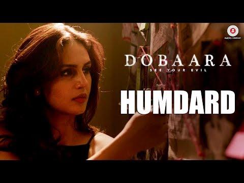 Humdard Songs mp3 download and Lyrics
