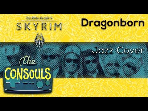 descargar the elder scrolls v skyrim dragonborn xbox 360
