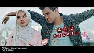 Download Lagu (OST DRAMA RED VELVET) Alif Satar - Sesungguhnya Aku Mp3