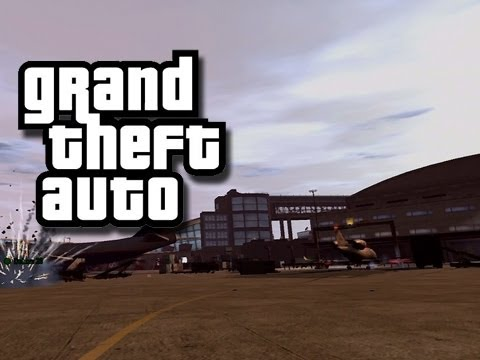 competition - I Can't Wait for GTA 5! Thanks for supporting my GTA videos with likes and comments. I appreciate it. Tell us who you think won? Deluxe's Channel: http://www...
