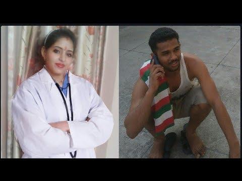 Video Kumauni funny video  मोहन दा ने किया अस्पताल में फोन (Kumauni comedy) download in MP3, 3GP, MP4, WEBM, AVI, FLV January 2017