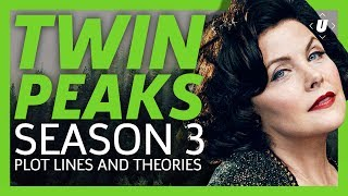 Twin Peaks has a plot? What the hell? Greg and Ryan get you up to speed on everything happening in Twin Peaks: The Return after a two week break.Tweet to Greg & Ryan about Twin Peaks!Greg - http://twitter.com/GregFT155Ryan - http://twitter.com/anviloneWatch our other recaps!Ep. 1&2 - https://www.youtube.com/watch?v=cNvlLNQ4UXUEp. 3&4 - https://www.youtube.com/watch?v=x5KRJzM7kkAEP. 5 -  https://www.youtube.com/watch?v=o7LwegKEYjEEP.6 - https://www.youtube.com/watch?v=NuYSTN_nvPkEP.7- https://www.youtube.com/watch?v=BXk1WfsLEcoEp.8- https://www.youtube.com/watch?v=SBSQqHDLmK4Subscribe to GameSpot Universe! http://youtube.com/GameSpotUniverse?sub_confirmation=1Follow Us - http://twitter.com/GSUniverseLike Us - http://facebook.com/GameSpotUniversehttp://www.gamespot.com