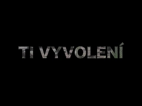 Youtube Video mZrEw7m5Puo