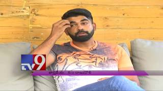 Video Rajamouli Son Karthikeya First TV interview - TV9 Exclusive MP3, 3GP, MP4, WEBM, AVI, FLV Desember 2018