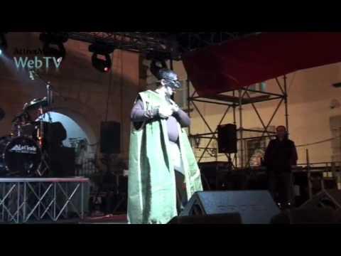Carnevale di Capua 2011