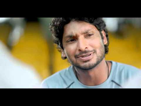 ICC WT20 2014 Sri Lankan song (Official)