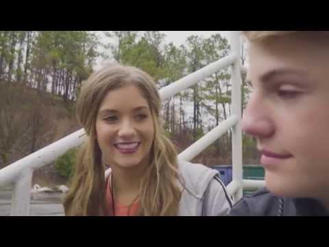 MattyBRaps - Stuck in the Middle Reversed!