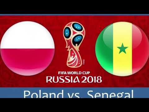 Poljska-Senegal, Japan-Columbia,Rusija-Egipat. Analiza Dana SP2018