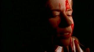 Nonton Adoro Terror - The Child ( Kill And Go Hide ) - 1977 Film Subtitle Indonesia Streaming Movie Download