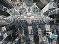 Malaysia - Petronas Twin Towers l Kuala Lumpur l City l [4K]