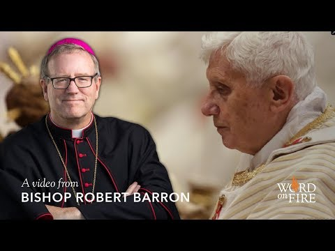 faith - Another part of a video series from Wordonfire.org. Father Barron will be commenting on subjects from modern day culture. For more visit http://www.wordonfir...