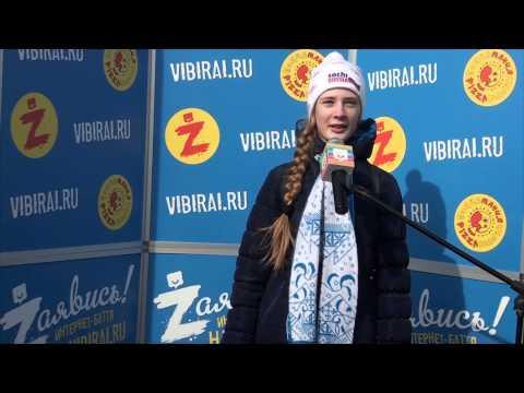 Даша Пилипенко, 11 лет