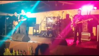 Video Lejdynakant - Staré časy