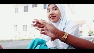 Video ROKOK PEMUSNAH NUSA BANGSA MP3, 3GP, MP4, WEBM, AVI, FLV September 2018
