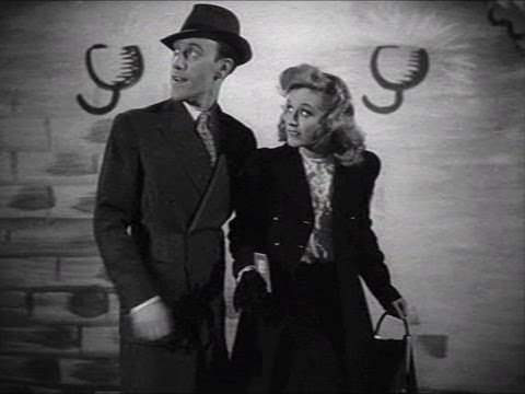 Save Your Shillings And Smile (1943) - Extract | BFI DVD