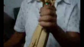 Ali Şaş 4,Kemençe,zermut29,torul,gümüşhane