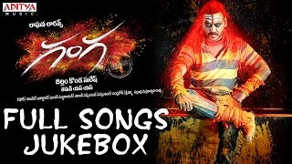 Full Songs Audio Jukebox