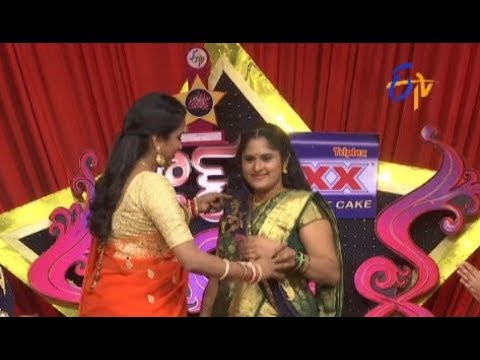 Star Mahila | 10th November 2017 | Full Episode