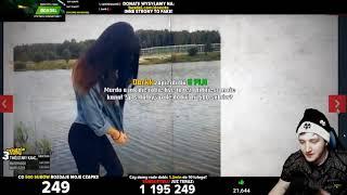 Video BOXDEL o ZABÓJSTWIE ALICJI Z RYBNIKA! MP3, 3GP, MP4, WEBM, AVI, FLV Februari 2018