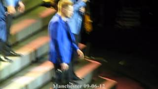 14 manchester clips 09 06 12