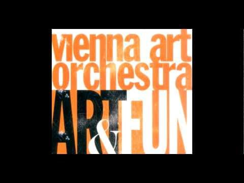 Vienna Art Orchestra   Art & Fun