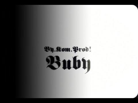 Buby-Egyetlen gondolat