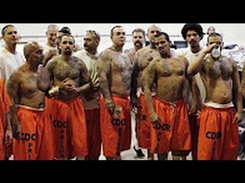 КИНО 2016 ЖЕСТОЧАЙШИЙ ФИЛЬМ Высшая мера 2016 боевик тюрьма зона - DomaVideo.Ru