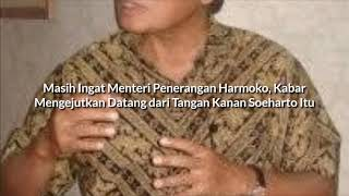 Video Masih Ingat Harmoko ? Kabar Mengejutkan Datang dari beliau MP3, 3GP, MP4, WEBM, AVI, FLV Maret 2019