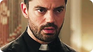 Preacher, saison 2 - Teaser